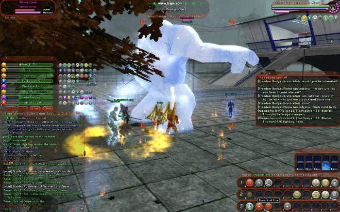 2008.12.24 16:09:37:86 CityOfHeroes (Video: 26.9Mb)