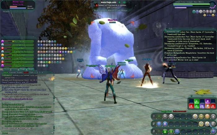 2009.01.01 13:43:22:36 CityOfHeroes (Video: 16.4Mb)