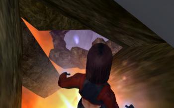 2007.12.20 15:52:37 Screenshot