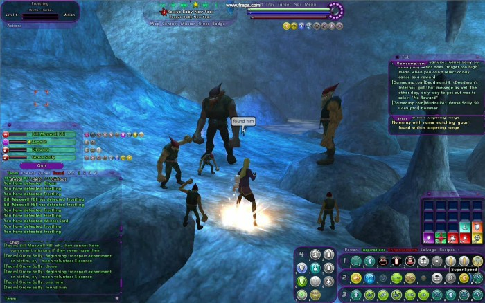 2008.12.28 10:26:32:09 CityOfHeroes (Video: 12.3Mb)
