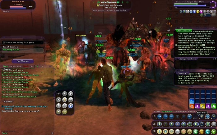 2008.12.27 20:44:47:07 CityOfHeroes (Video: 24.5Mb)