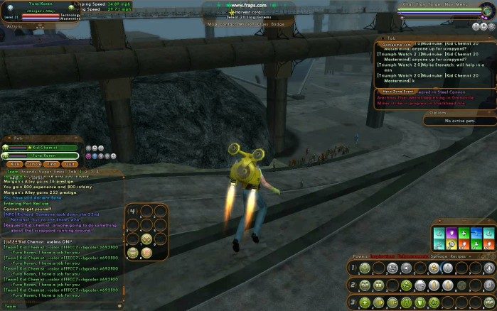 2009.01.21 08:42:54:32 CityOfHeroes (Video: 3.0Mb)