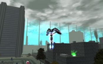 2009.04.06 18:18:57 Screenshot