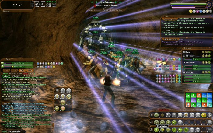 2009.01.27 18:51:41:01 CityOfHeroes (Video: 3.0Mb)
