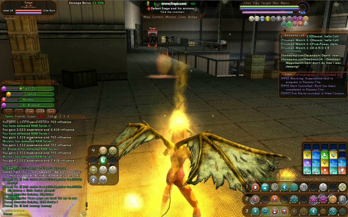 2009.02.11 20:02:12:93 CityOfHeroes (Video: 8.4Mb)