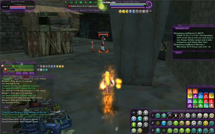 2008.12.28 11:42:44:00 CityOfHeroes (Video: 9.7Mb)