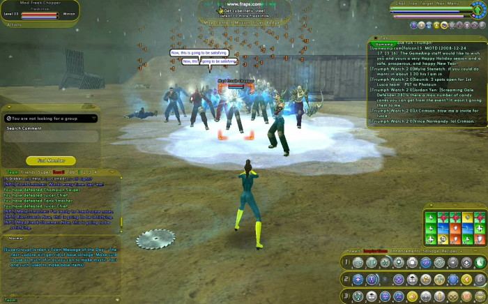 2008.12.24 18:10:24:17 CityOfHeroes (Video: 18.3Mb)