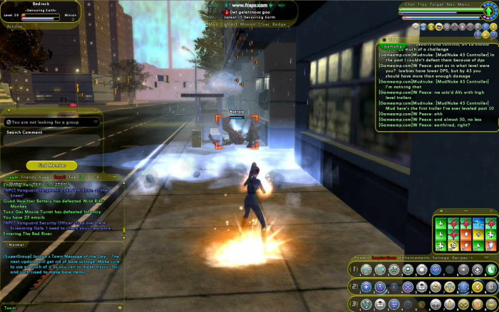 2008.12.24 18:26:49:06 CityOfHeroes (Video: 8.7Mb)
