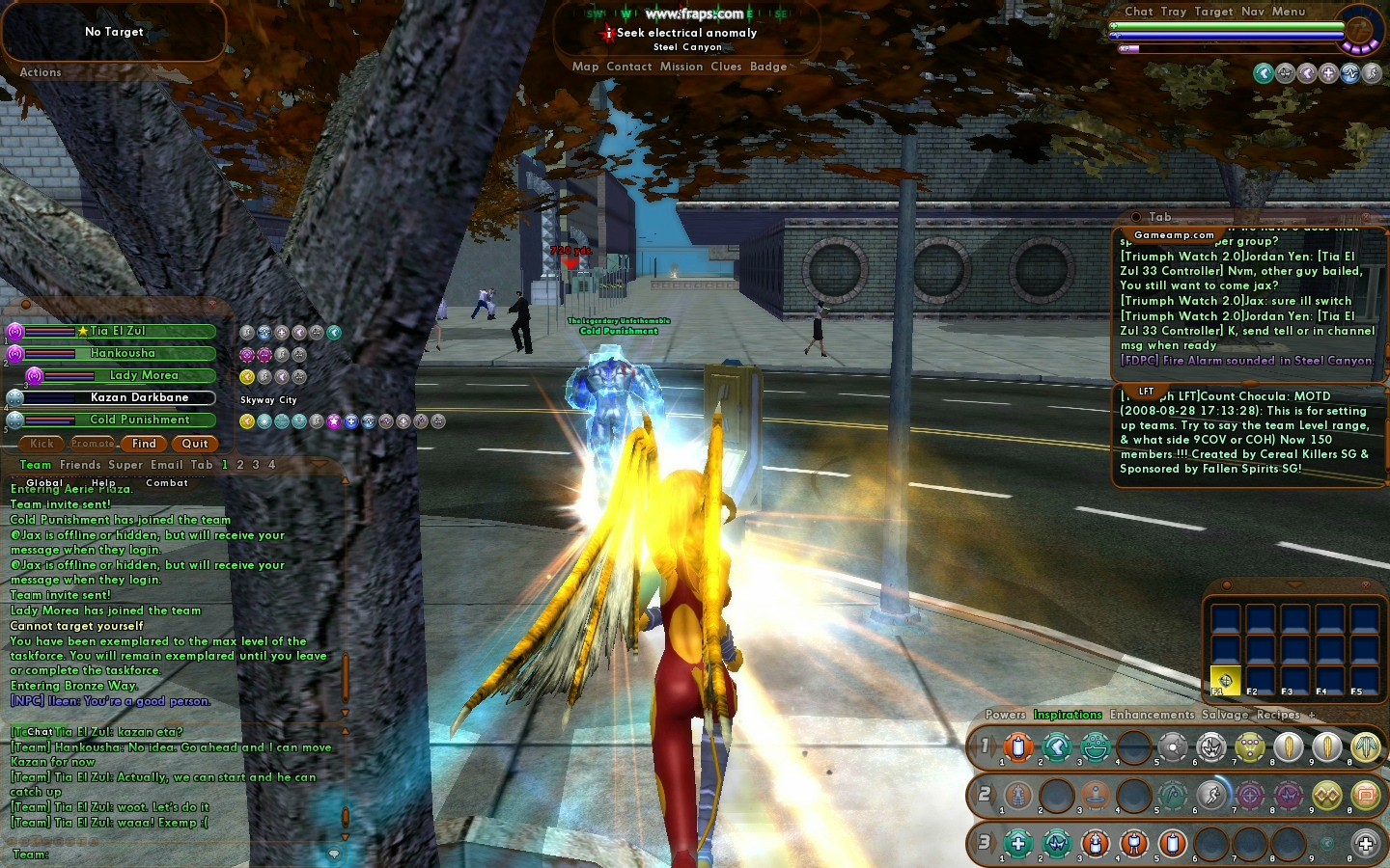 2008.09.14 13:12:53:65 CityOfHeroes (Video: 146.2Mb)