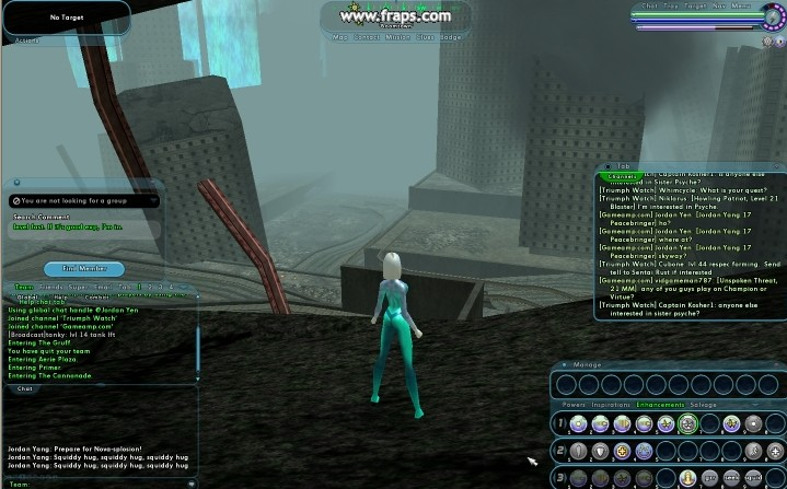 2006.08.12 15:16:19:81 CityOfHeroes (Video: 11.2Mb)