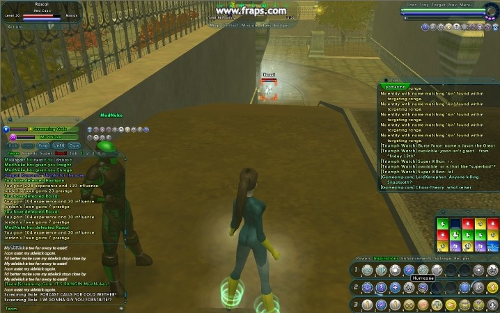 2007.12.31 21:02:09:09 CityOfHeroes (Video: 4.3Mb)