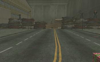 2006.12.26 09:15:48 Screenshot
