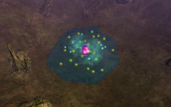 2006.07.22 13:57:23 Screenshot