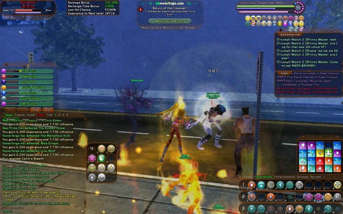 2009.07.02 19:21:54:81 CityOfHeroes (Video: 10.1Mb)
