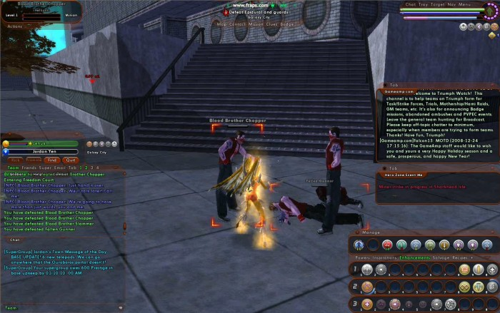 2009.01.03 15:37:23:32 CityOfHeroes (Video: 2.1Mb)