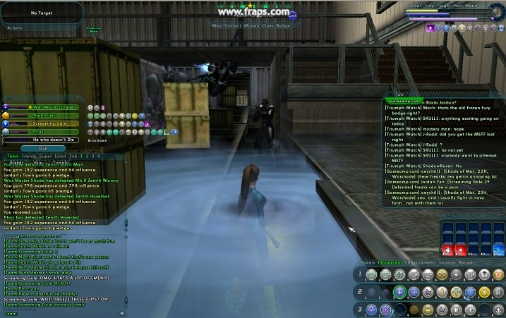 2007.12.24 13:14:21:60 CityOfHeroes (Video: 4.4Mb)