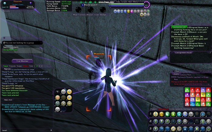 2009.08.08 19:35:43:79 CityOfHeroes (Video: 2.6Mb)