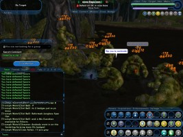 2006.12.24 04:39:46 CityOfHeroes (Video: 11.3Mb)