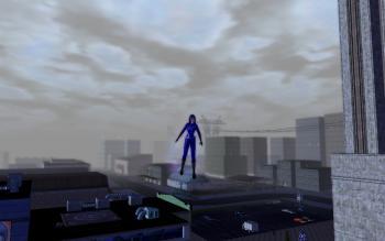 2007.12.20 16:04:45 Screenshot