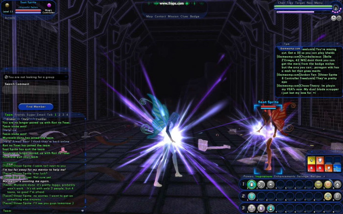 2008.12.20 20:18:53:95 CityOfHeroes (Video: 7.9Mb)