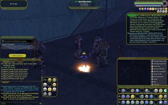 2009.03.28 12:35:53:96 CityOfHeroes (Video: 7.5Mb)