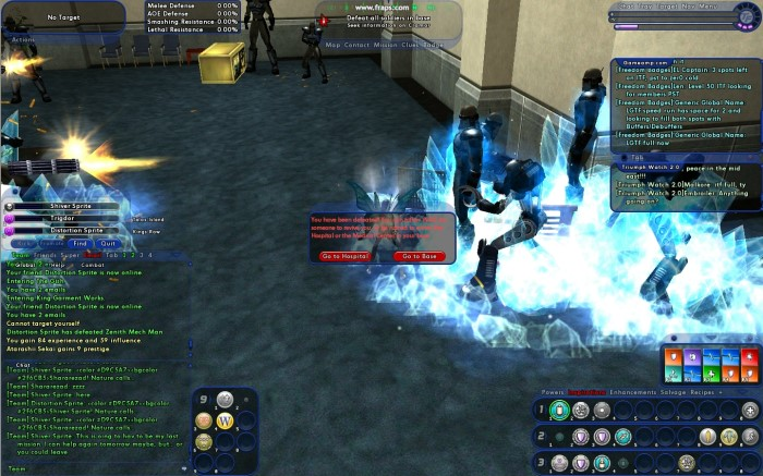 2009.08.13 20:19:13:64 CityOfHeroes (Video: 2.8Mb)