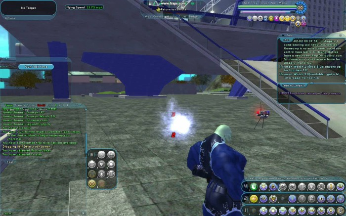 2009.03.28 15:17:34:70 CityOfHeroes (Video: 7.0Mb)