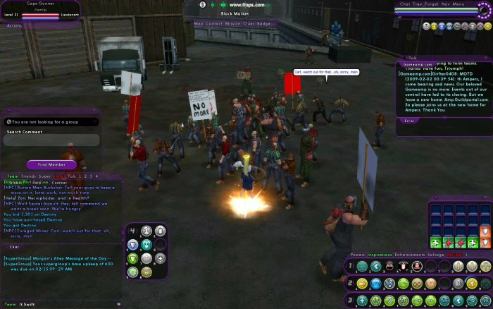 2009.02.17 16:19:19:23 CityOfHeroes (Video: 1.8Mb)