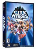<h4>City of Heroes</h4><div style='font-size:9pt;'><jtag link='going-rogue' write='REVIEW'/> | <a href=http://www.amazon.com/gp/product/B003B2HEN0?ie=UTF8&tag=thegeepro-20&linkCode=as2&camp=1789&creative=9325&creativeASIN=B003B2HEN0'>BUY NOW</a></div>