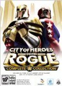 <h4>Going Rogue</h4><div style='font-size:9pt;'><jtag link='city-of-heroes' write='REVIEW'/> | <a href=http://www.amazon.com/gp/product/B003B2HEN0?ie=UTF8&tag=thegeepro-20&linkCode=as2&camp=1789&creative=9325&creativeASIN=B003B2HEN0'>BUY NOW</a></div>